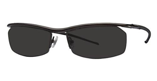 Nike Flexon 4112 Sunglasses