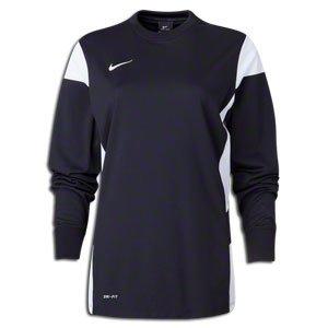 Nike Ladies Long Sleeve Academy 14 Midlayer by Nike
