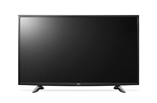 lg-49lh5100-49-full-hd-led-tv-televisor-full-hd-a-43-169-gris-1920-x-1080-pixeles-plana