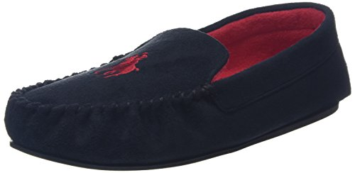 polo-ralph-lauren-desi-moccasin-chaussons-homme-noir-noir-43