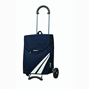 Scala Shopper Jura marine