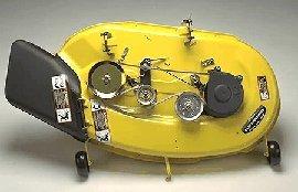 john deere la115 belt diagram  john  free engine image for user manual download LA115 John Deere Electrical System john deere 115 engine diagram