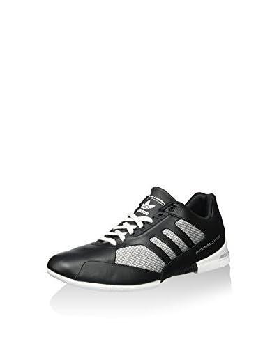 adidas Zapatillas Porsche Turbo 1.1 Negro