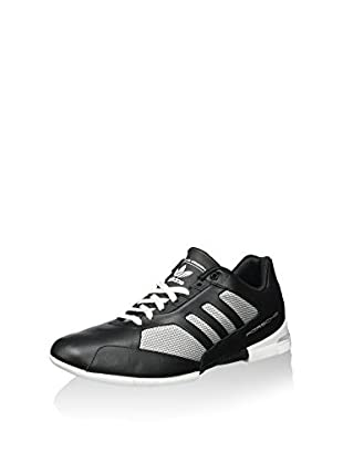 adidas Zapatillas Porsche Turbo 1.1 (Negro)
