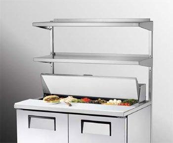 True Refrigeration Service front-165769