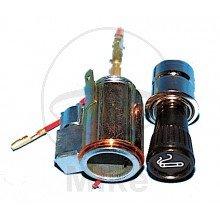 Automatik-Zigarettenanzünder, 12V - 298.09.93 - Automatik-Zigarettenanzünder, 12V-