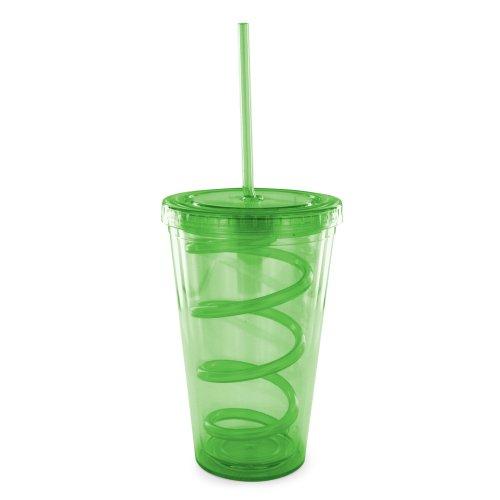 Portable Drink Mixer