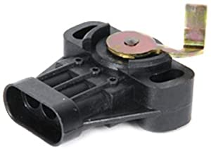 ACDelco 213-919 Throttle Position Sensor