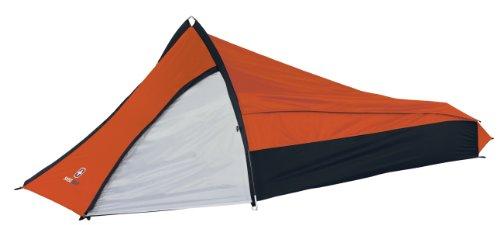 Swiss Gear Eiger Hiker Tent (Orange/Grey) Review  sc 1 st  Cheap Hikers Backpack & Cheap Hikers Backpack: Swiss Gear Eiger Hiker Tent (Orange/Grey)