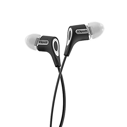 Klipsch-R6-In-ear-Headphones
