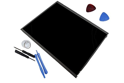 Apple iPad 3 iPad 4 A1416 A1430 A1403 A1458 A1459 A1460 LCD Display Bildschirm Screen Original Neu
