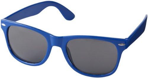 Cabana Sonnenbrille - UV-Schutz 400 - Trendy Sonnenbrille (blau)