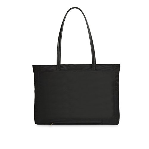 knomo-luggage-mayfair-nylon-grosvenor-e-w-top-zip-tote-black-one-size
