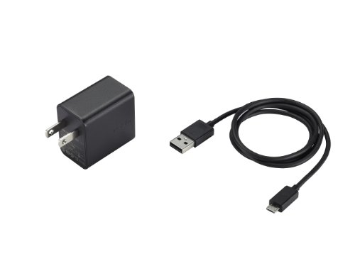 ASUS Transformer Book T100 10-Watt Power Adapter (Asus Tablet Cord compare prices)