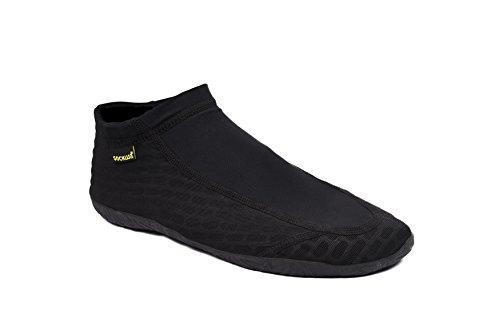 Sockwa X8- Breathable, Barefoot/Minimal Shoe