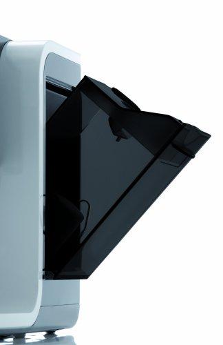 petra km kaffeepad automat testurteil sehr gut emporio 10 2008 kaffeemaschine. Black Bedroom Furniture Sets. Home Design Ideas