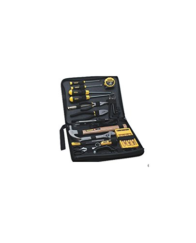 90597 18 Pcs Tool Set
