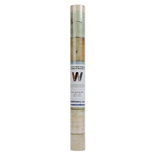 adhesive wallpaper for sale wallstickery self adhesive wallpaper wood panel pattern