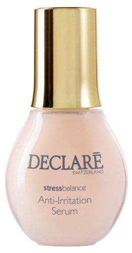 Declaré Stress Balance femme/women, Anti-Irritation Serum, 1er Pack (1 x 50 g) thumbnail