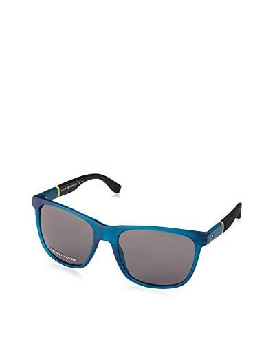 Tommy Hilfiger Sonnenbrille TH 1281/S Y1 Y94 (54 mm) grün