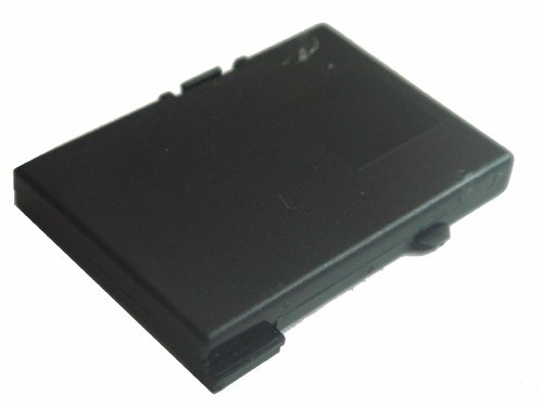 AccuPower Akku für Siemens C55, M55, S55 V30145-K1310-X250