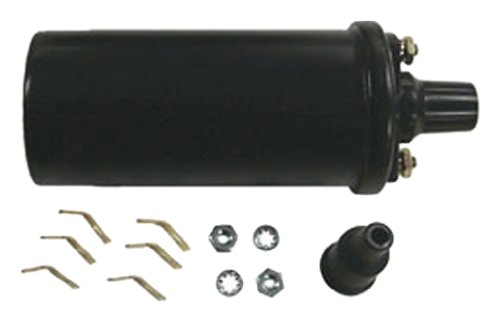 Sierra 18-5438 Ignition Coil