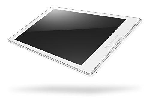 Lenovo-TAB-2-Tablet-Display-da-80-IPS-Memoria-RAM-da-1-GB-Memoria-da-16-GB-Bianco-Perla