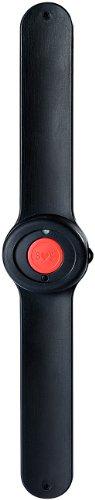 simvalley MOBILE Bluetooth SOS-Armband für Notruf-Handy