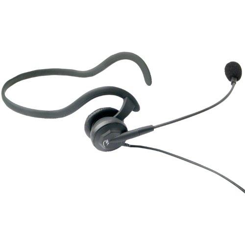 Vxi Tria V Headset