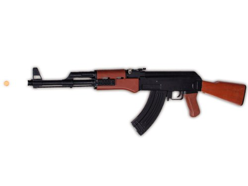 Softair Pistole Federdruck Waffe