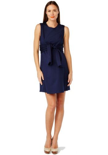 Rosie Pope Maternity Kate Dress Classic