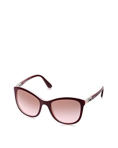 VOGUE Gafas de Sol 33S 238714 (54 mm) Burdeos