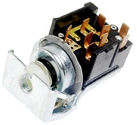 Original Engine Management HLS20 Headlight Switch (Durango Headlight Switch compare prices)