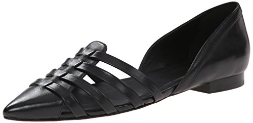 cole-haan-jitney-dorsay-loafer-flats-black-75-m-us