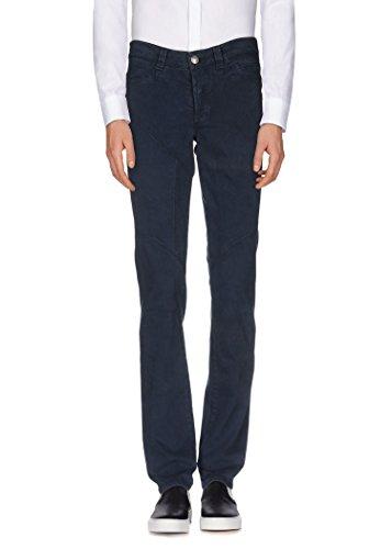 Pantalone uomo 9.2 By Carlo Chionna