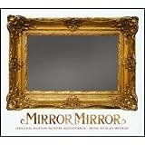 Mirror Mirror (Soundtrack)