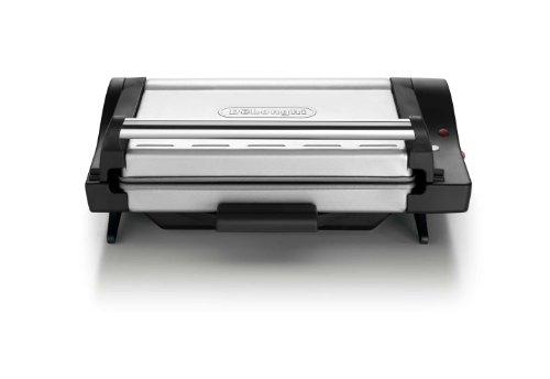 delonghi-cg4001bk-grill-de-contacto-1600-w-posicion-barbacoa-bandeja-extraible