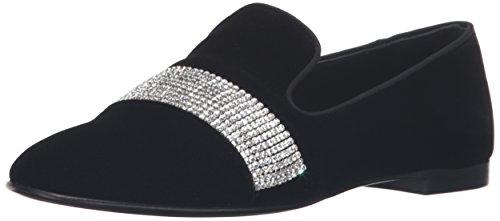 Giuseppe-Zanotti-Womens-Tuxedo-Loafer