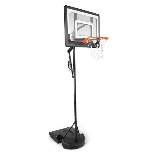 SKLZ Pro Mini Hoop Portable System