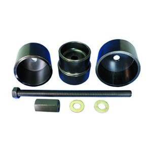 Schley Products 68100 - Honda/Acura Front Compliance Bushing R&R Tool (Acura Bushing Tool compare prices)