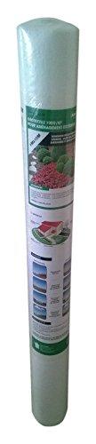 aria-l512-1-m-x-10-m-ariaroll-100-geotextile-pour-amenagement-exterieur-100-g-1m