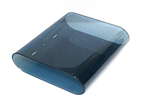Dell Studio Hybrid 140