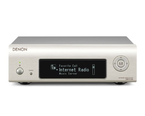 denon-network-audio-player-featuring-airplay-and-wi-fi-silver