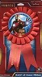Iron Man 2 Award Ribbon - Each