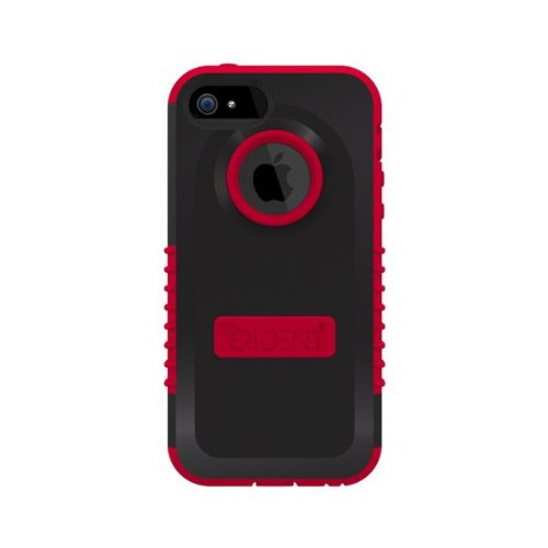 cyclops-2-schutzhulle-fur-apple-iphone-5-5s-rot