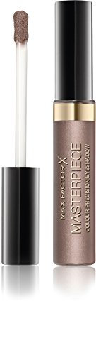 max-factor-masterpiece-colour-precision-eyeshadow-coffee