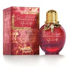 Wonderstruck Taylor Swift Wonderstruck Enchanted Taylor Swift Eau De Parfum, 1.7 Ounce