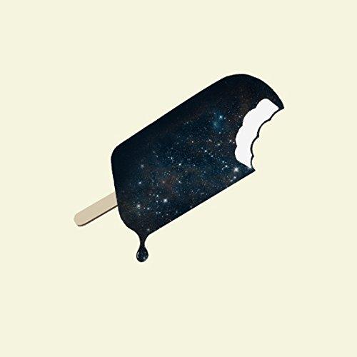espacio-hiekon-descongelante-12-x-3048-cm-lienzo-decorativo