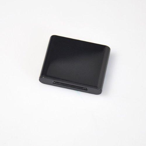 Verizon Wireless Adapter
