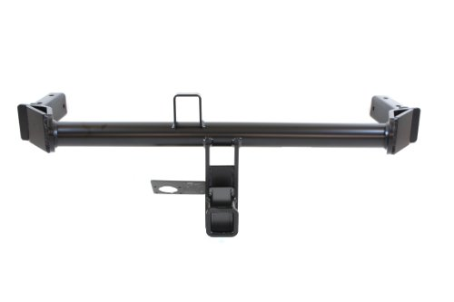 Genuine Audi Accessories 8R0092115 Trailer Hitch for Audi Q5 (Audi Q5 Trailer compare prices)